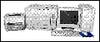 Кристаллюкс-4000М