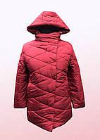 Женская зимняя куртка 1312/4