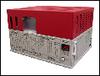 Газовые хроматографы серий 8610, 910, 310 для мобильной и обычной аналитической лаборатории