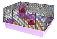 Клетка Milos Medium, фото 1