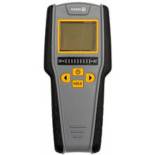 Гидрометр VOREL-81771