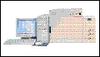 Газовый хроматограф «ЦВЕТ-800»