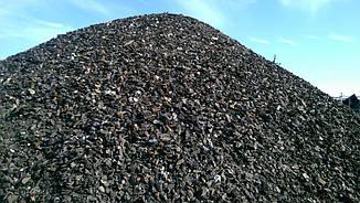 Угледобывающая компания продаст бурый уголь марки Б
