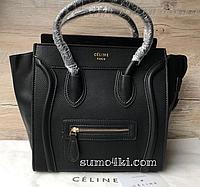 369253fd8fdf Женская сумка celine phantom в Украине. Сравнить цены, купить ...