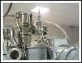 Электронно-лучевая аппаратура ЭЛА-3