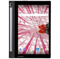 Планшет Lenovo Yoga Tablet 3 X50M 10.1'' 16Gb LTE (ZA0K0025UA) Slate Black