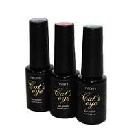 Гель-лак Naomi Cat Eyes 6ml