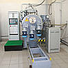 Электронно-лучевая сварочная аппаратура ЭЛА-2000/6, 30В, 60В, 120