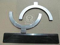 Полукольцо подшипника упорного нижнее МТЗ Р3 Д-50/240 АК7 (Производство ЗПС, г.Тамбов) А23.01-10403