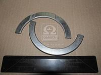 Полукольцо подшипника упорного верхнее МТЗ Р2 Д-50/240 АК7 (Производство ЗПС, г.Тамбов) А23.01-10401