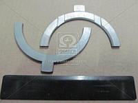 Полукольцо подшипника упорного нижнее МТЗ Р1 Д-50/240 АК7 (Производство ЗПС, г.Тамбов) А23.01-10403