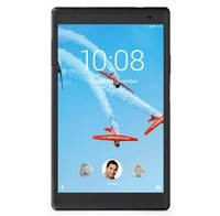 Планшет Lenovo Tab4 8 Plus 8704F 64Gb (ZA2E0122UA) Aurora Black