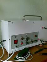 Прибор точечной сварки ПТC-500