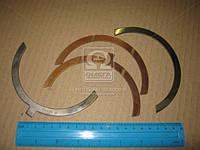Полукольца STD AS DAF WS222/242/268/295/315 (производство Glyco), ADHZX