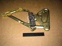Петля капота ГАЗ правая (производство ГАЗ) 4301-8407012