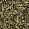 Что такое чай улун