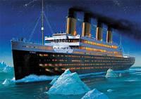 Пазл Титаник 1000 эл 10080-2 - double