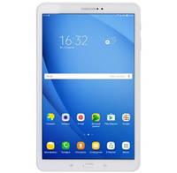 Планшет Samsung Galaxy Tab A 10.1 T585 LTE (NZWASEK) White