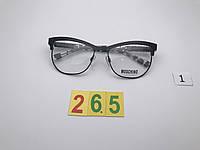 Оправа Moschino 265 | Опт | Розница