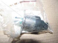Дозировочный блок (производство Bosch) (арт. 0 928 400 681), AGHZX