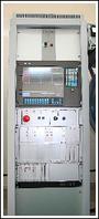 Модернизация системы управления, ремонт и обслуживание ЭЛА