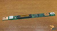 Інвертор для ноутбука Acer Aspire 4315, *19.21030.M45, T62I240.02, T62I240.01, б/в