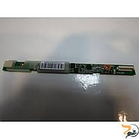 Інвертор для ноутбука HP Сompaq EliteBook 6930p, paldc4a3, б\в