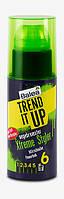 """Balea Trend it Up Гель для  быстрой и сильной укладки волос """"Xtreme Styler"""" 100 мл"""