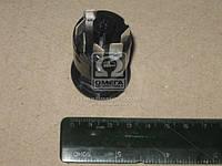 Кнопка аварійної сигналізації ЗІЛ,КАМАЗ,МАЗ (24 Вт) (пр-во Росія) 249.3710-02, фото 1