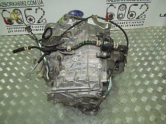 Коробка передач АКПП 2.4 Accord (CU/CW) 08-15 (Хонда Аккорд ЦУ)