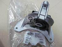 Подвеска двигателя FIAT (производство Magneti Marelli кор.код. 8517780CFG) (арт. 30607010174), ADHZX
