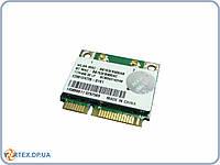 Сетевая карта Wifi модуль для ноутбука HalfSize Broadcom bcm943142hm , BRCM1063