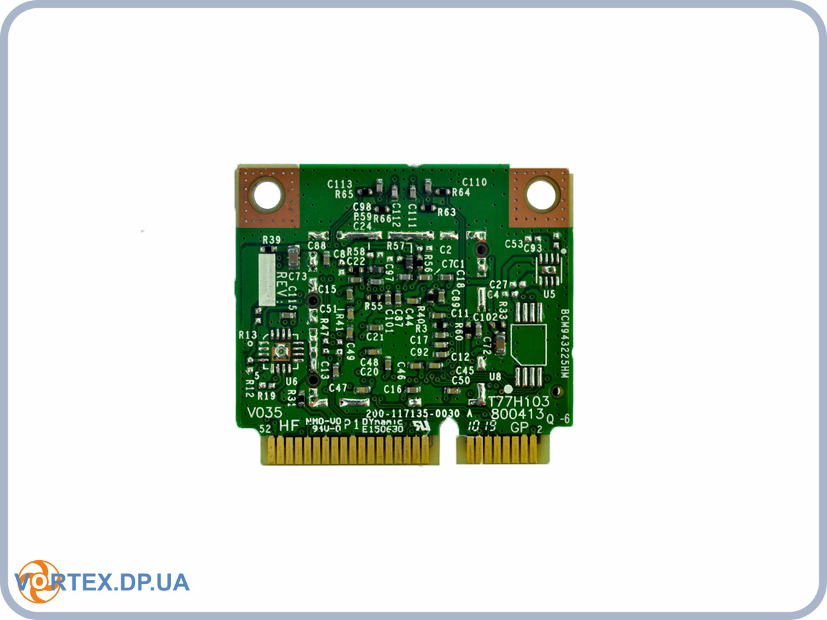 BROADCOM BCM943225HM WINDOWS 7 X64 DRIVER
