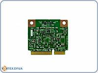 Сетевая карта Wifi модуль для ноутбука HalfSize Broadcom bcm943225hm , BRCM1045