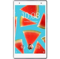 Планшет Lenovo Tab4 8 Plus 8704X 64Gb LTE (ZA2F0005UA) White