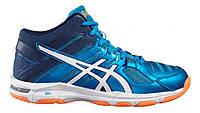 Кроссовки волейбольные / гандбольные Asics GEL-BEYOND 5 MT B600N-4301