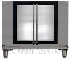 Шкаф расстоечный Unox XEBPC12EUC , на 12 противней 600х400