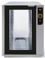 Шкаф расстоечный Apach APE8ADS на 8 уровней 450х340 мм