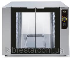 Шкаф расстоечный Apach APE12AB на 12 уровней 600х400 мм