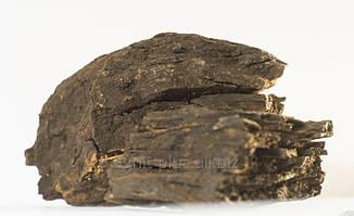 Бурый уголь марки Б 01115