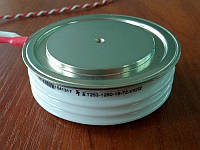 Тиристор Т253-1250-18