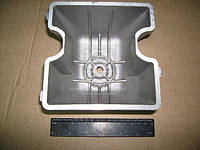 Крышка головки цилиндров (производство КамАЗ) (арт. 7406.1003264), ACHZX