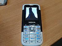 Мобильный телефон Nokia 5700 китай (разбит дисплей)