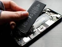 Apple уповільнює старі пристрої зі зношеними акумуляторами