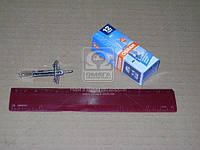 Лампа фарная H1 12V 55W P14,5s (Производство OSRAM) 64150-FS