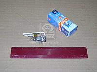 Лампа фарная H3 12V 100W PК22s (производство OSRAM) (арт. 62201-SBP)