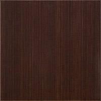 Плитка напольная Intercerama Fantasia коричневая 35х35