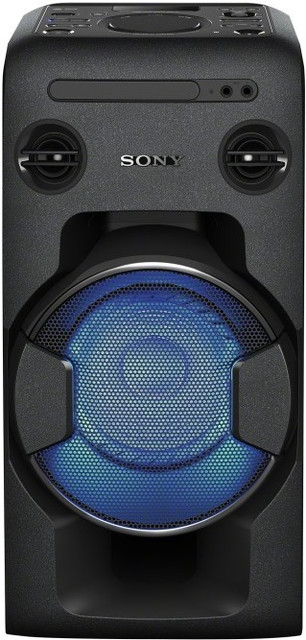 Аудіо системи, airplay і bluetooth,домашні кінотеатри