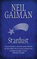 Книга Stardust