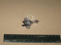 Лампа галлогенная H7 12V 55W PX26d (производство Narva) (арт. 48328C1), AAHZX